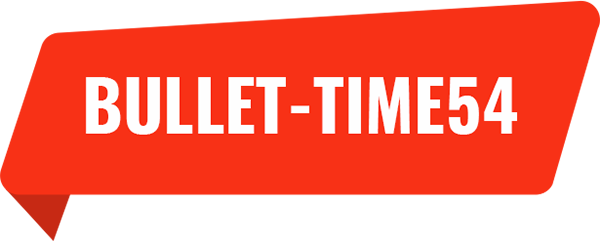 Bullet time аренда Новосибирск буллет тайм аренда